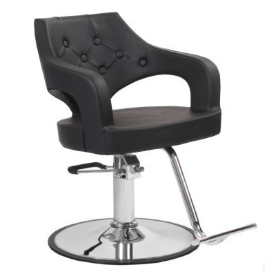Keller Glitz Salon Chair  sc 1 st  Samu0027s Club & Barber Chairs Salon Chairs u0026 Hair Stylist Chairs u2013 Samu0027s Club ...