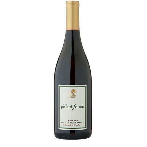 Picket Fence Pinot Noir (750 ml)