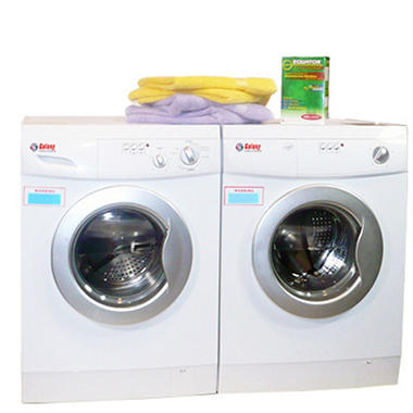 compact washer dryer combo compact washer dryer combo white sam s club 12151