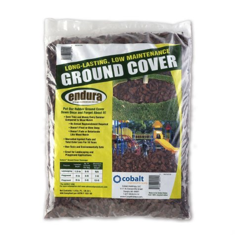 Endura® Ground Cover