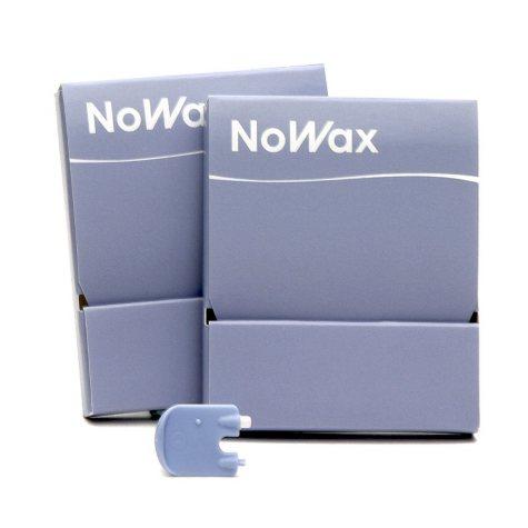 Standard No-Wax Filter Replacement Kit - 2 pk.