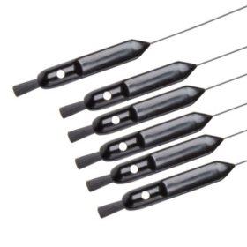 OTE Filament Brushes - 6-pk.