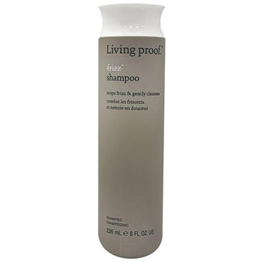 Living Proof No Frizz Shampoo (8 fl. oz.)