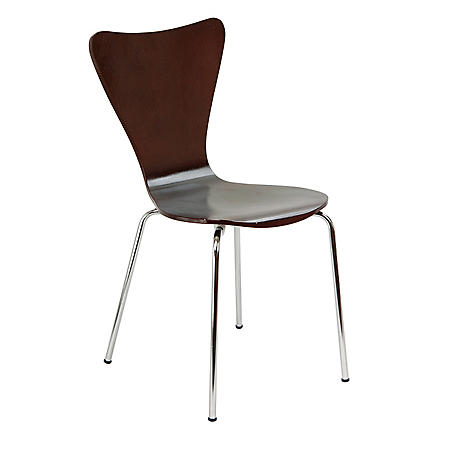 Legare Chair (Assorted Colors)