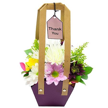 Mini Arrangement, Grab 'n' Go Gifts (9 arrangements)