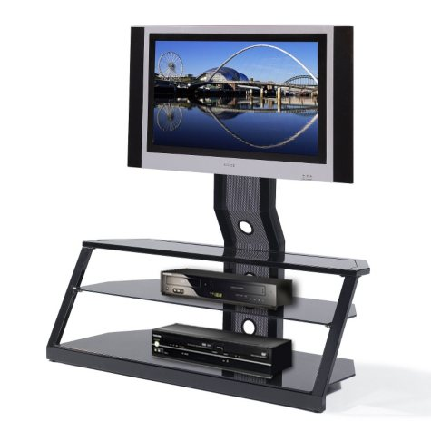 """Cordoba TV Stand with Mount - 32"""" to 52"""""""