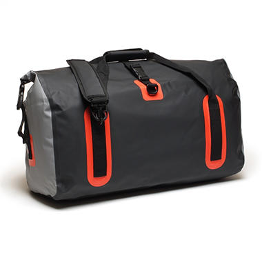K3 45 Liter Waterproof Duffle Bag