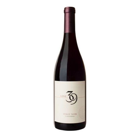 Line 39 Pinot Noir (750 ml)