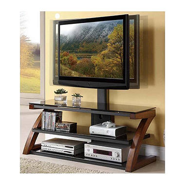 Kennedy 3-in-1 TV Console