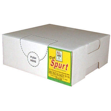 Diet Spurt Syrup (1 gal.)