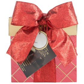 Belgian Truffle Gift Box (Various Colors)