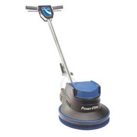 "Powr-Flite Floor Machine - 20"" - 175 RPM"
