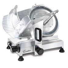 "Excalibur 10"" Slicer"