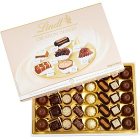 Lindt Creation Dessert (14.11 oz.)
