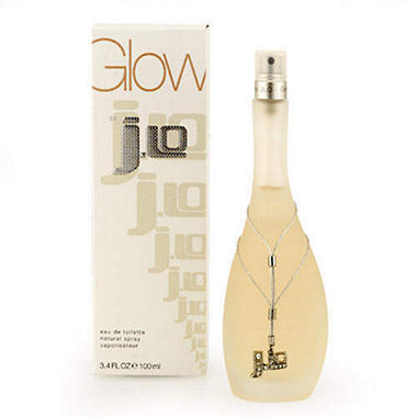 Glow by J. Lo for Women - 3.4 oz.