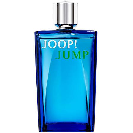 Joop! Jump Men Eau de Toilette Spray 3.4 oz.