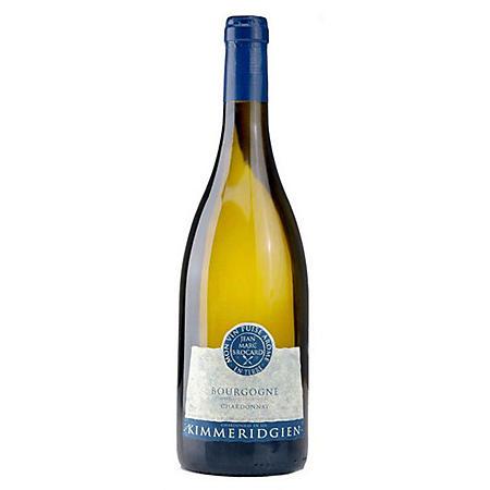 Jean-Marc Brocard Bourgogne Chardonnay Kimmeridgien (750 ml)