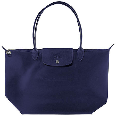 Longchamp Le Pliage Neo Large Tote Bag