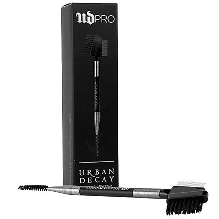 Urban Decay Pro Essential Eye Tool (F217)