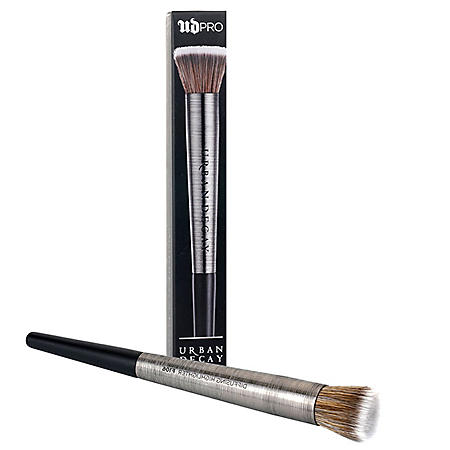 Urban Decay Pro Diffusing Highlighter Brush (F106)