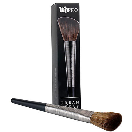 Urban Decay Pro Diffusing Blush Brush (F107)