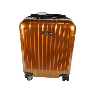 Rimowa Salsa Air Mini - Choose Color