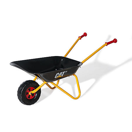 CAT Wheelbarrow