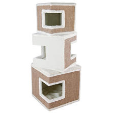 Trixie Lilo Modular 3-Story Cat Tower