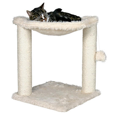 Trixie Baza Cat Hammock (16