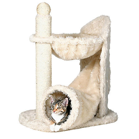"Trixie Gandia Cat Home (15.5"" x 23.5"" x 26.75"")"
