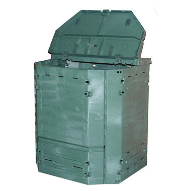 Thermo King 900 240-Gallon Giant Composter