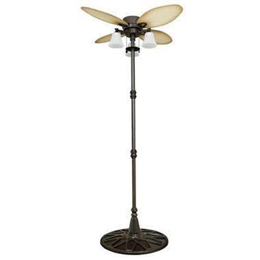 Troposair Ii Outdoor Stand Fan