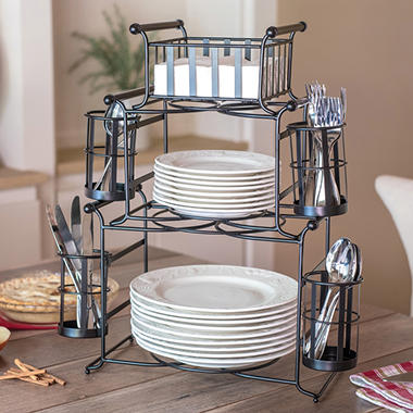A 50247025 additionally Endearing Kids Birthday Party Ideas 37 moreover Kitchen And Dining Room additionally 192136651238 likewise Land Sky Buffet. on 7 piece dining set