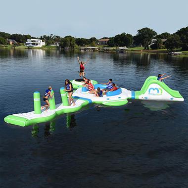 water sports equipment - sam's club