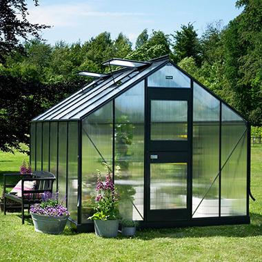 juliana jr 9 x 12 greenhouse assorted styles sam s club rh samsclub com LG Cell Phone Manuals LG Television Manual