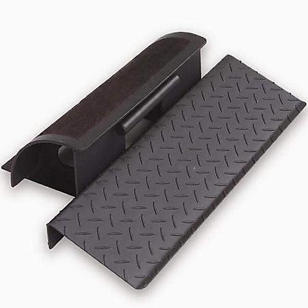 Body Solid SCB26 Calf/Squat Block