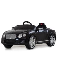 SamsClub deals on Bentley Continental GT Speed Convertible