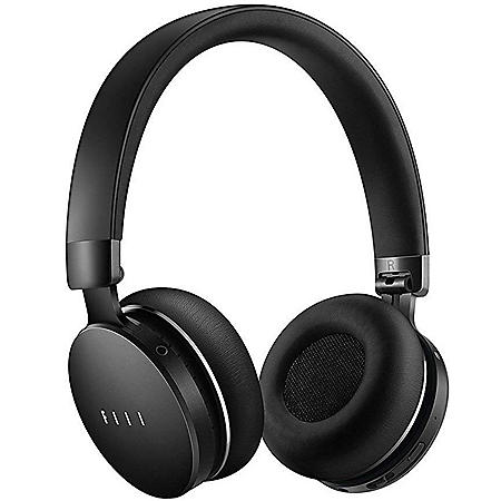 FIIL Canviis Bluetooth Wireless Noise Cancelling On-Ear Headphones - Various Colors
