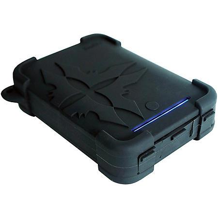 iBattz Battstation 8400 Portable Phone/Tablet Charger