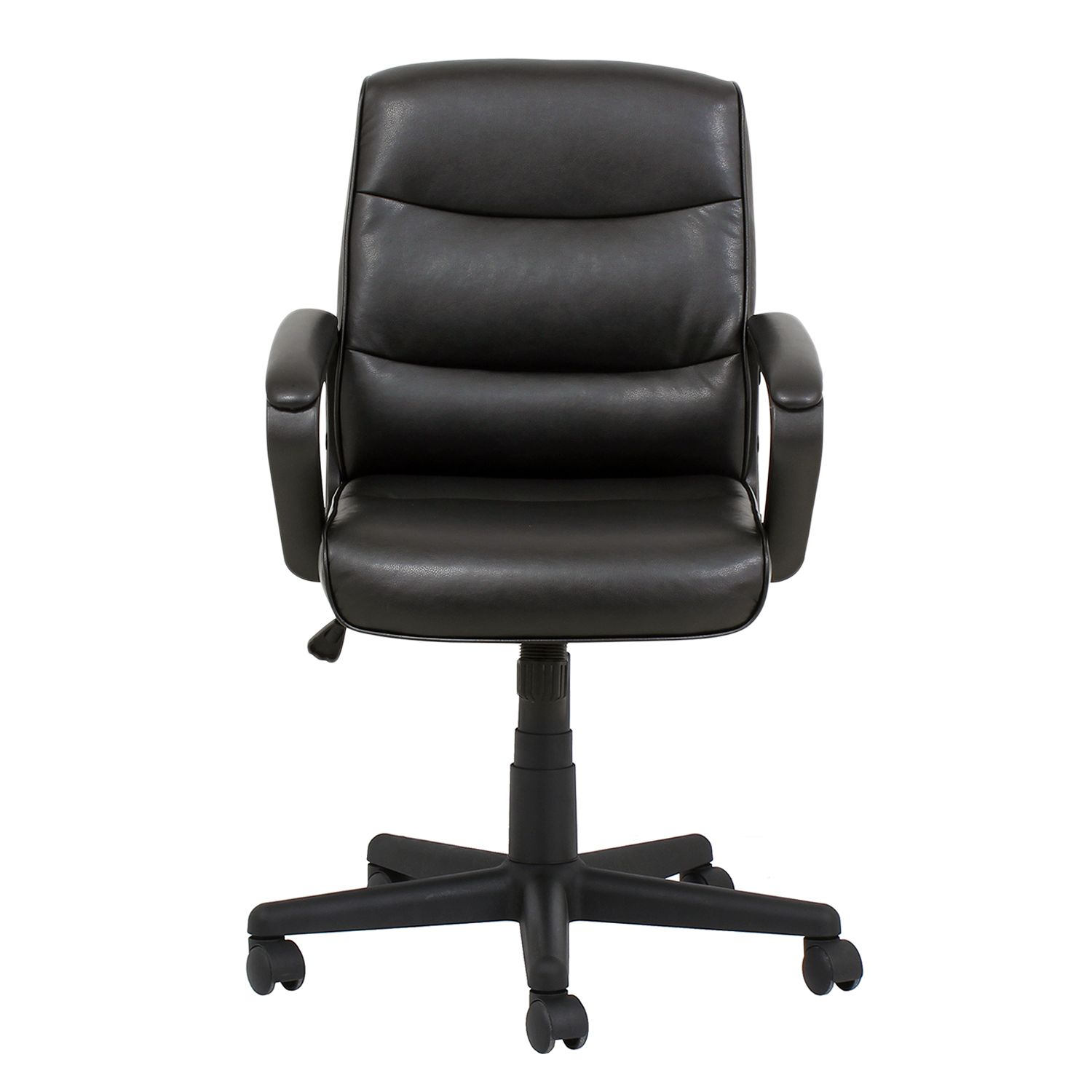 swivel thomasville full brown desk sams at executive arms rolling cool me walmart home furniture task buy with study cute armchair office ch ergonomic cost modern size second leather hand club computer ideas and online sale massage chair mesh chairs near new for rolly comfy design of