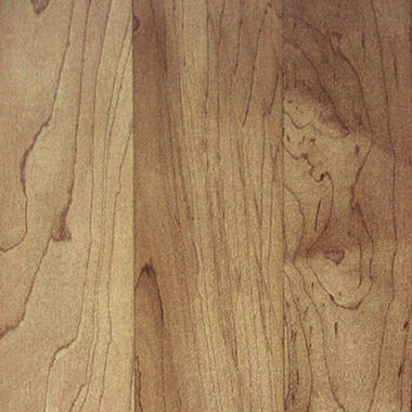 Traditional Living®  Premium Laminate  - Roasted Maple - Sample