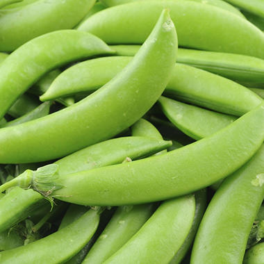 Sugar Snap Peas (2 lb.)