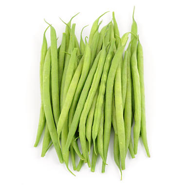 French Green Beans (1 lb. bag, 2 pk.)