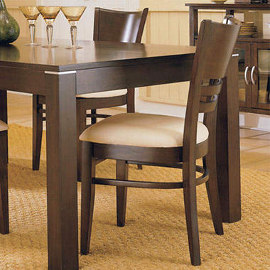Betsy Side Chairs - 2 pk.