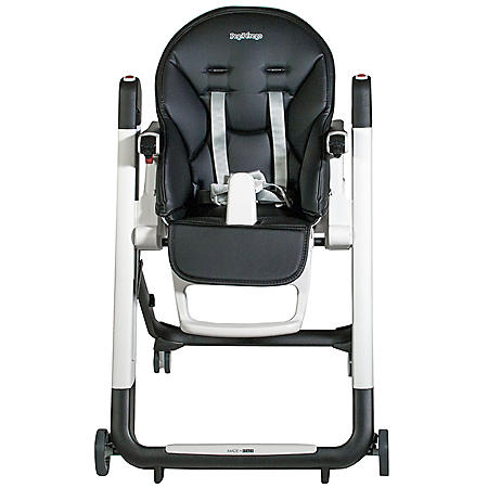 Peg Perego Siesta High Chair (Choose Your Color)