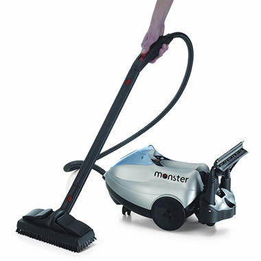 Monster SC60 Steam Cleaner