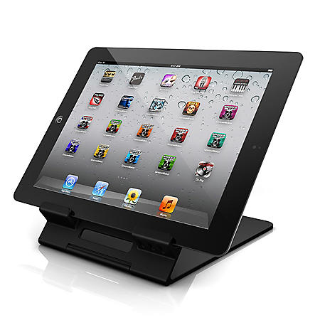 iKlip Studio for iPad - Black