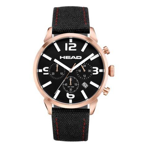 Head Men's Half Pipe Digital Watch