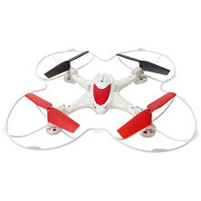 WonderTech Nebula Drone with HD Camera - Choose Color