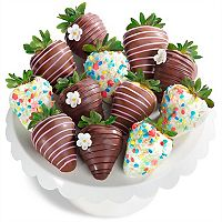 Celebration Chocolate Covered Strawberries (12 ct.) Deals